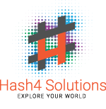 Hash4 Solutions